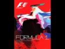 F1 2016. 07. Гран-При Канады, гонка