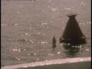 «Грядущему веку» (1985) - драма, реж. Искандер Хамраев