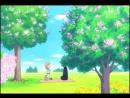 SeHa PROJECT Idolmaster Cinderella Girls Gekijou Идолмастер Театр девушек Золушек 1 серия