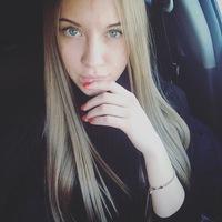 Василина Дубровина