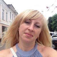 Светлана Бухтиярова