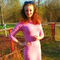 Ирина Мокеева