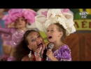 Цветочек - Песня Геры и Жени - Сваты 4