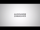 Raadio 4 Etv Live stream Aleksandr Zamashka