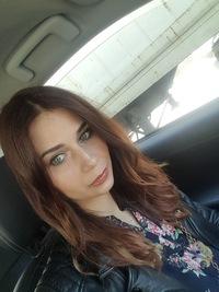 Елена Бойкова
