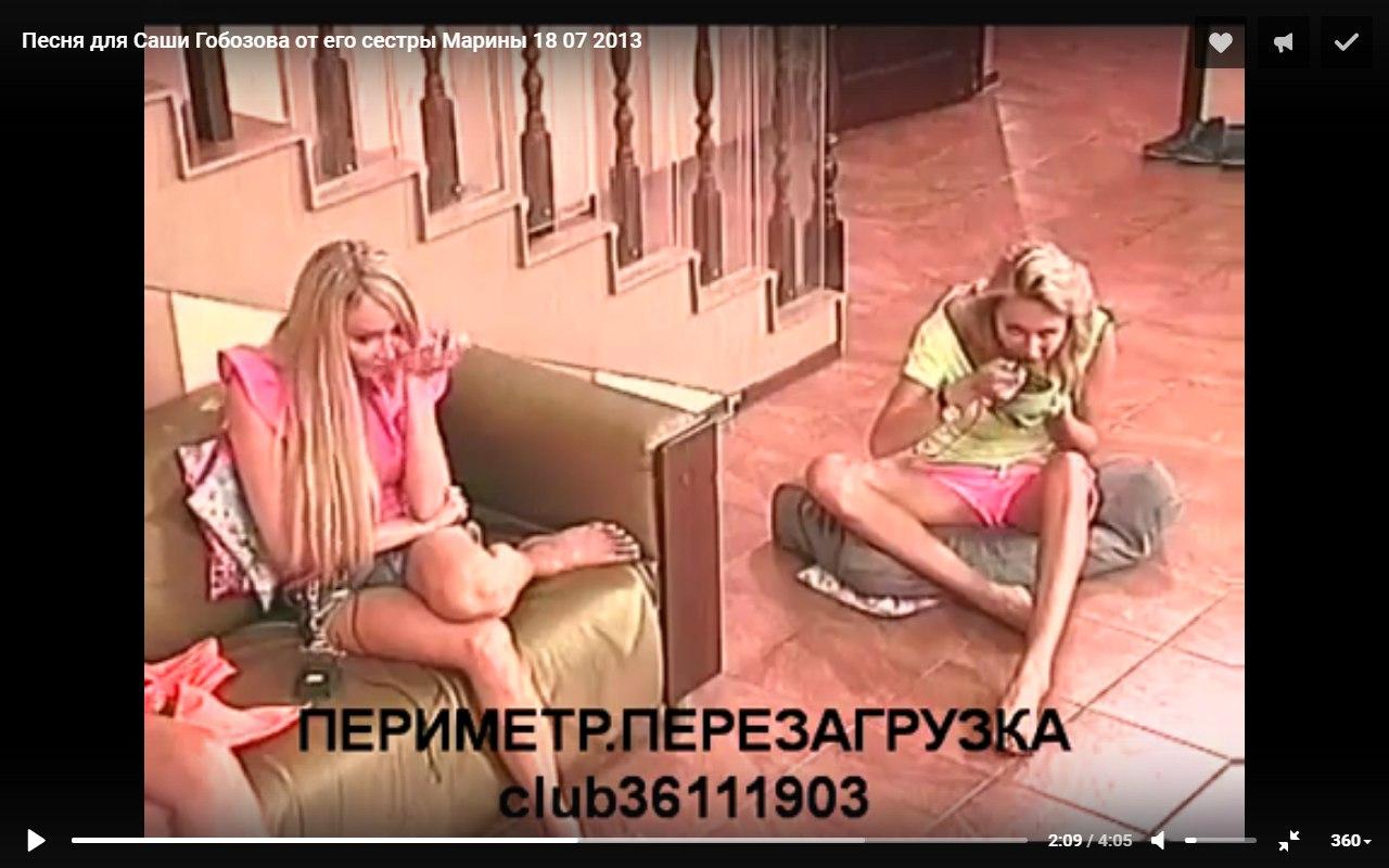 https://pp.userapi.com/c638120/v638120944/2e27d/pQ0Sn2s6h40.jpg
