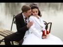 Wedding Кристина и Дима