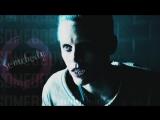 Suicide Squad / Suicide Squad (Джокер и Харли Квинн) - She