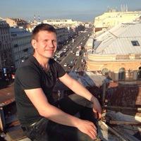 Андрей Валыка