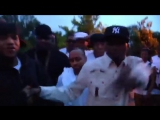 Jadakiss_Feat._DMX,_Swizz_Beatz,_Eve,_Styles_P,_Sheek_Louch,_Drag-on_-__Who_s_Re.mp4