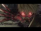 CODE VEIN Trailer E3 2017 - NEW DARK SOULS STYLE Xbox One X Game