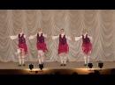 СЕРБСКИЙ ТАНЕЦ - SERBIAN DANCE - Srpski ples