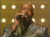 BARRY WHITE &amp LOVE UNLIMITED - classics- video music - remix