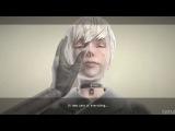 Nier Automata GMV - Too Many Tears by Celldweller