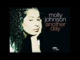 Molly Johnson - Summertime