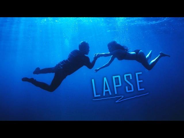 Sense8 || Lapse