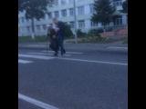 p_a_r_a_d_i_s_e_89_54 video