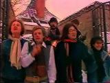 Аквариум - Мир как мы его знали (Official Video)