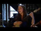 Sarah Jarosz - Annabelle Lee (Transatlantic Sessions)