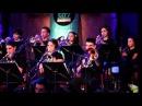 BOOGIE'S BLUES SANT ANDREU JAZZ BAND EVA FERNANDEZ con WYCLIFFE GORDON trombon JOAN CHAMORRO360p VP8