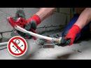 Ущербная система отопления ч 2 Радиаторы