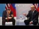 Навальный ест лапшу быстрого приготовления Приколы и фотожабы