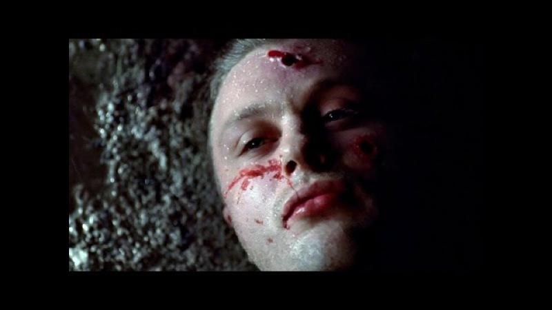 Nucky kills Jimmy, Jimmy dies - Boardwalk Empire HD