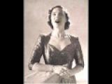 Kathleen Ferrier - Handel - Semele - Where 'er You Walk.flv