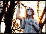London Philharmonic Orchestra - Kathleen Ferrier - sings George Frideric H
