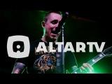 Yellowcard The Takedown - Live - AltarTV