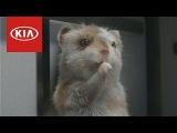 2017 Kia Soul Turbo  The Turbo Hamster Has Arrived