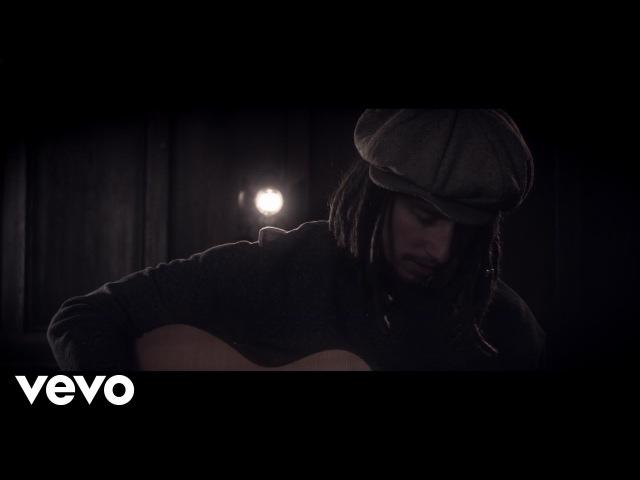 JP Cooper - Closer (Acoustic)