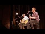 LEIF (Eoin O'Brien &amp Conor O'Sullivan) - Caleb Meyer (Gillian Welch)