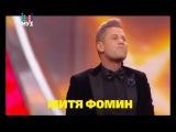 МУЗ-ТВ: 20 лет в эфире День рождения в Кремле (Анонс)