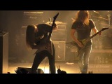 Kalmah - Heroes To Us (Live In