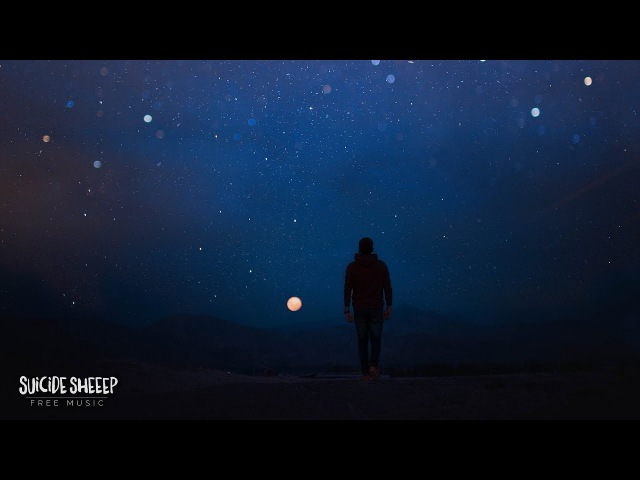 Litche - Will You (feat. Loui Abell)