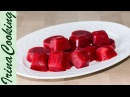 Лучший способ ЗАМОРОЗИТЬ КЛУБНИКУ и ЛЮБЫЕ ягоды НА ЗИМУ   How to Freeze Strawberries