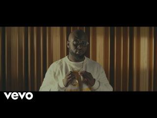 Barack Adama ft. Dr. Beriz  - Zoné [OKLM Radio]