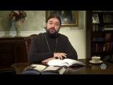 Молитва - родовой признак человека. Андрей Ткачёв
