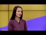Новый выпуск журнала Vip Club: Анна Нечипуренко, главный редактор
