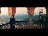 Коварный незнакомец Индийский Фильм Ajnabee 2002
