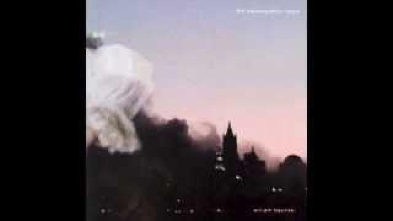 William Basinski - The Disintegration Loops