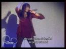 Demi Lovato Feat Joe Jonas Camp Rock - This is Me Avec les sous-titre en francais