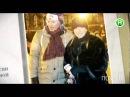 Верка Сердючка встала на колени перед фанаткой. Шоумания, 02.12.2014