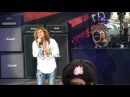 Whitesnake - 2 june 2013 - Loreley - Forevermore