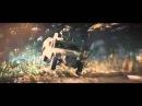 World War Z 2 Official Trailer #1 (2017) - Brad Pitt Movie HD
