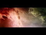UNKLE &amp Keaton Henson - Sick Lullaby
