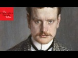 Sibelius The Early Years - Documentary about Jean Sibelius, 1984 (Part I)