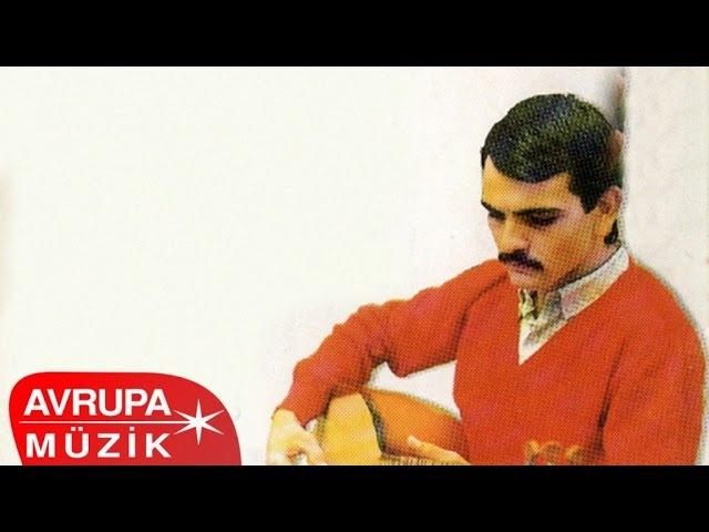 Arif Kemal - Red Türküleri 3 (Full Albüm)