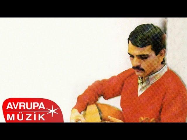 Arif Kemal - Red Türküleri 1 (Full Albüm)